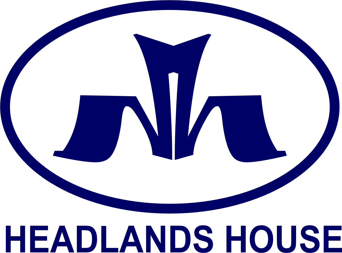 Headlands House